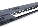 Ensoniq Mirage floppy