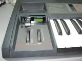 Ensoniq EPS Floppy Emulator