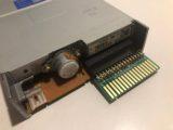 34-pin Card Edge Adaptor
